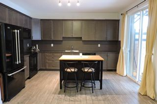 Photo 4: 192 Windford Park SW: Airdrie Detached for sale : MLS®# A1052403