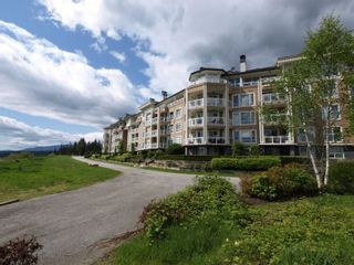 """Photo 16: 101 3629 DEERCREST Drive in North Vancouver: Roche Point Condo for sale in """"DEERFIELD AT RAVENWOODS"""" : MLS®# V803424"""