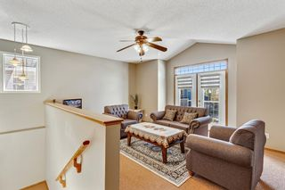 Photo 18: 40 Coral Reef Bay NE in Calgary: Coral Springs Detached for sale : MLS®# A1118339