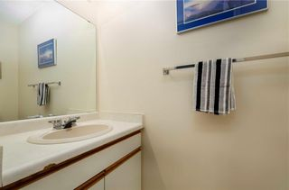 Photo 20: 6 3906 19 Avenue SW in Calgary: Glendale Row/Townhouse for sale : MLS®# C4236704