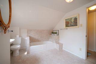 Photo 26: 237 Portage Avenue in Portage la Prairie: House for sale : MLS®# 202120515