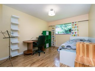 Photo 23: 3078 SPURAWAY Avenue in Coquitlam: Ranch Park House for sale : MLS®# R2575847