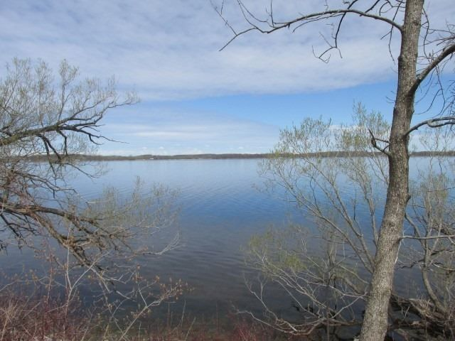 Main Photo: Pt Lot County Rd 15 in Prince Edward County: Sophiasburgh Property for sale : MLS®# X5225157