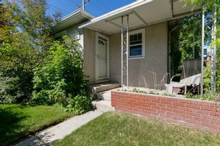 Photo 9: 3841 1 Street SW in Calgary: Parkhill Detached for sale : MLS®# A1122404