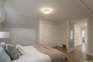 Photo 31: 432 F Avenue South in Saskatoon: Riversdale Residential for sale : MLS®# SK745696