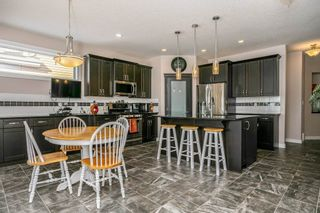 Photo 9: 8504 218 Street in Edmonton: Zone 58 House for sale : MLS®# E4229098
