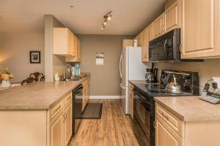 Photo 8: 304 78A McKenney Avenue: St. Albert Condo for sale : MLS®# E4232170