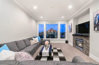Photo 19: 3162 168 Street in Surrey: Grandview Surrey House for sale (South Surrey White Rock)  : MLS®# R2507619