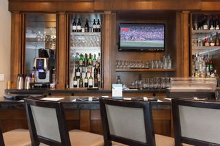 Photo 20: 310 500 Oswego St in Victoria: Vi James Bay Condo for sale : MLS®# 875306