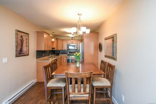 Photo 15: 101 4699 Muir Rd in : CV Courtenay East Row/Townhouse for sale (Comox Valley)  : MLS®# 870237