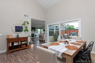 Photo 9: CARLSBAD SOUTH House for sale : 3 bedrooms : 7415 Carlina St in Carlsbad