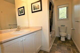 Photo 15: 9224 County Road 1 Road in Adjala-Tosorontio: Hockley House (Bungalow) for sale : MLS®# N5180525