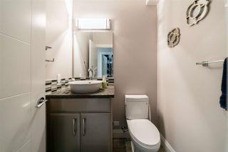 Photo 18: 20 EDINBURGH Court N: St. Albert House for sale : MLS®# E4246031