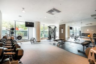Photo 28: 1207 33 SMITHE Street in Vancouver: Yaletown Condo for sale (Vancouver West)  : MLS®# R2625751