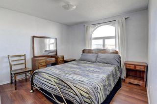 Photo 17: 97 1101 84 Street NE in Calgary: Abbeydale Mobile for sale : MLS®# A1036614