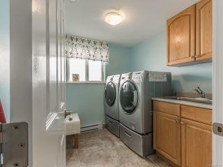 Photo 49: 4914 Fillinger Cres in NANAIMO: Na North Nanaimo House for sale (Nanaimo)  : MLS®# 831882