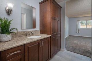 Photo 32: SANTEE Townhouse for sale : 3 bedrooms : 10710 Holly Meadows Dr Unit D