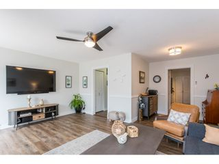 "Photo 12: 50 27044 32 Avenue in Langley: Aldergrove Langley Townhouse for sale in ""BERTRAND ESTATES"" : MLS®# R2449566"