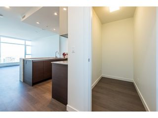 """Photo 13: 3207 4670 ASSEMBLY Way in Burnaby: Metrotown Condo for sale in """"Station Square"""" (Burnaby South)  : MLS®# R2320659"""