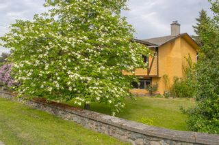 Photo 6: 7635 East Saanich Rd in : CS Saanichton House for sale (Central Saanich)  : MLS®# 874597