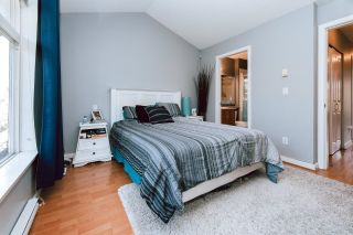 """Photo 14: 69 7179 201 Street in Langley: Willoughby Heights Townhouse for sale in """"Denim 1"""" : MLS®# R2605573"""