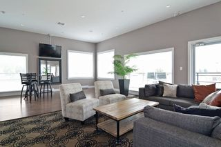 Photo 17: C110 20211 66 AVENUE in Langley: Willoughby Heights Condo for sale : MLS®# R2245197