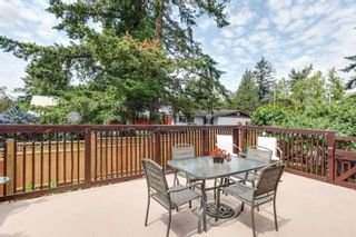 Photo 17: 2883 272 Street in Langley: Aldergrove Langley House for sale : MLS®# R2283966