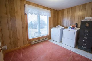 Photo 23: 1070 Highway 6 in Warren: Amherst House for sale : MLS®# 201708254
