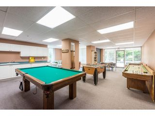 """Photo 17: P01 13880 101 Avenue in Surrey: Whalley Condo for sale in """"ODYSSEY TOWERS"""" (North Surrey)  : MLS®# R2195711"""