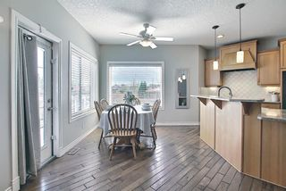 Photo 8: 131 Springmere Drive: Chestermere Detached for sale : MLS®# A1136649