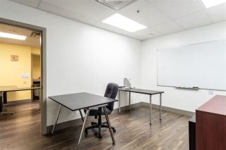 Photo 2: 202 4012 CAMBIE Street in Vancouver: Cambie Office for lease (Vancouver West)  : MLS®# C8037878
