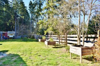 Photo 23: 3341 Ridgeview Cres in : ML Cobble Hill House for sale (Malahat & Area)  : MLS®# 872745
