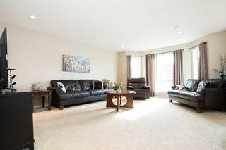 Photo 3: 113 Prairie Crocus Drive in Winnipeg: Crocus Meadows House for sale (3K)  : MLS®# 202026776