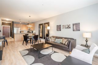 "Photo 15: 107 15988 26 Avenue in Surrey: Grandview Surrey Condo for sale in ""THE MORGAN"" (South Surrey White Rock)  : MLS®# R2512758"