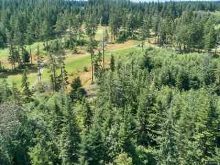 Photo 19: SL 14 950 Heriot Bay Rd in QUADRA ISLAND: Isl Quadra Island Land for sale (Islands)  : MLS®# 841835