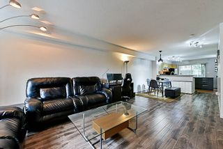 """Photo 5: 74 15175 62A Avenue in Surrey: Sullivan Station Townhouse for sale in """"Brooklands"""" : MLS®# R2207663"""