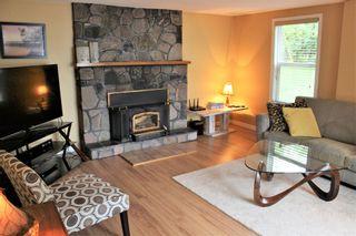 Photo 21: 90 Reddick Road in Cramahe: House for sale : MLS®# 40018998