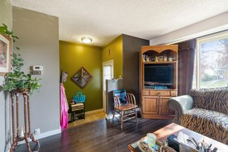 Photo 3: 7811 21A Street SE in Calgary: Ogden Semi Detached for sale : MLS®# A1134717