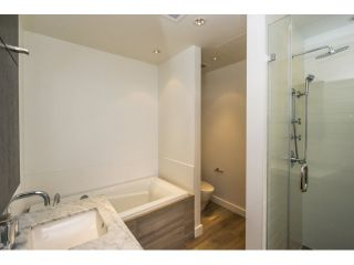 Photo 15: 4202 1372 SEYMOUR STREET in Vancouver: Downtown VW Condo for sale (Vancouver West)  : MLS®# R2003473