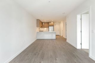 """Photo 6: 510 108 E 8TH Street in North Vancouver: Central Lonsdale Condo for sale in """"Crest"""" : MLS®# R2591618"""