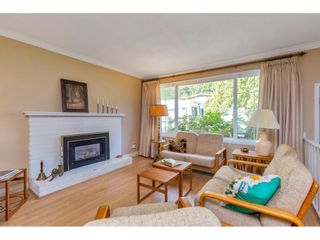 Photo 8: 33270 BROWN Crescent in Mission: Mission BC House for sale : MLS®# R2617562
