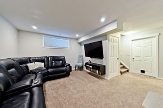 Photo 21: 206 Ravensmoor Link SE: Airdrie Detached for sale : MLS®# A1058876