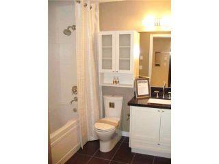 """Photo 2: 310 405 SKEENA Street in Vancouver: Renfrew VE Condo for sale in """"JASMIN"""" (Vancouver East)  : MLS®# V835501"""