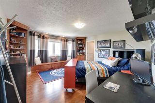 Photo 37: 217 53038 RGE RD 225: Rural Strathcona County House for sale : MLS®# E4208256