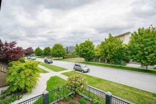 """Photo 16: 3856 PANDORA Street in Burnaby: Vancouver Heights House for sale in """"THE HEIGHTS"""" (Burnaby North)  : MLS®# R2582665"""