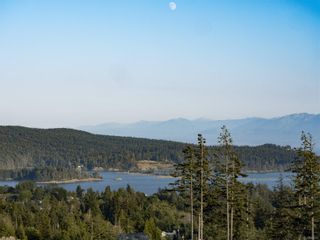 Photo 37: Proposed Lot 1 Clarkson Pl in : Sk Broomhill Land for sale (Sooke)  : MLS®# 850311