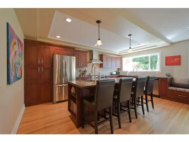 FEATURED LISTING: 331 CHURCHILL Avenue New Westminster