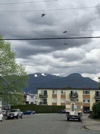 Photo 17: 107 215 N TEMPLETON DRIVE in Vancouver: Hastings Condo for sale (Vancouver East)  : MLS®# R2458110