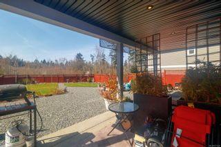 Photo 41: 4676 Caspian Pl in : Du Cowichan Bay House for sale (Duncan)  : MLS®# 871224