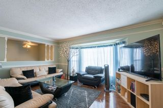 Photo 4: 7948 141B Street in Surrey: East Newton House for sale : MLS®# R2616019